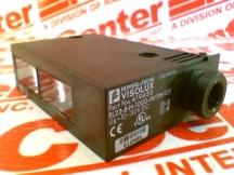 VISOLUX RL23-8-H-1000-IR/116/125