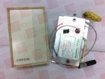 HY CAL CT-827-D-MB