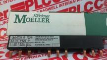 KLOCKNER MOELLER B3.1/3-PKZ2