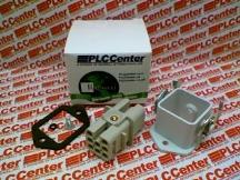 CONTACT CONNECTORS 10422000+11251500