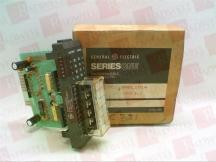 GENERAL ELECTRIC IC610MDL151