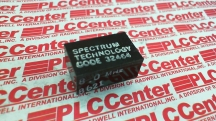 SPECTRUM TECHNOLOGY 7401-190