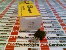 LG PHILLIPS ECG-264