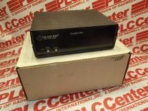 BLACK BOX CORP PI375A
