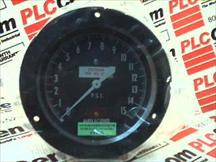 HELICOID F4H3C5A4DQS00