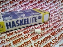 HASKELLITE 7371
