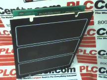 AMSCO P-146645-226