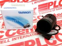 TAMRON LENS 13VG550ASII