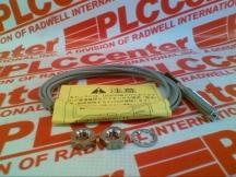METROL LTD BPP-100A