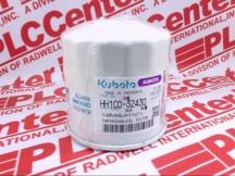 KUBOTA HH1C0-32430