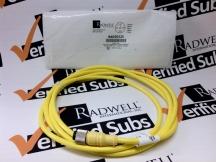RADWELL VERIFIED SUBSTITUTE 6008899SUB