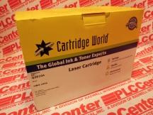 CARTRIDGE WORLD Q2610A