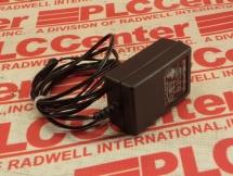 ITE POWER SUPPLY WN10A-05C