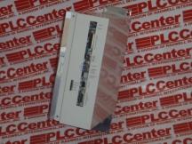CMC FS01091095268179