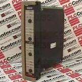 MODICON AS-B802-000
