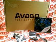 AVAGO TECHNOLOGIES US INC ADNK-3000