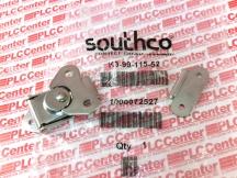 SOUTHCO K3-99-115-52