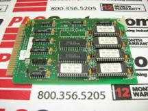 ROCKWELL INTL CORP 1C126221