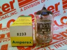 AMPEREX 8233