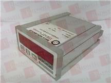 STATUS INSTRUMENTS DM4000U/01/03/485/120V