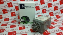 RS COMPONENTS 346-003