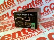 JANZ COMPUTER EMPC-X-133