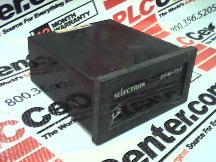 SELECTRON DPM-154