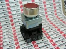 FURNAS ELECTRIC CO 3SB3605-0AB61
