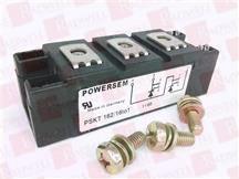POWERSEM PSKT-162/16I01