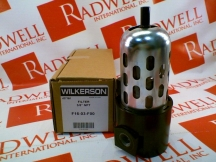 WILKERSON FILTERS F16-03-F00