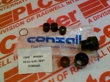 CONXALL 3282-5PG-3XX
