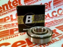 BEARINGS LIMITED 7514DLG