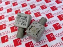AVAGO TECHNOLOGIES US INC HFBR1604