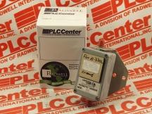 CONTROL CHIEF 8035-7100-RA