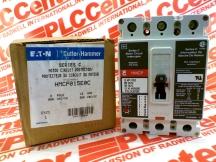 WESTINGHOUSE HMCP015E0C