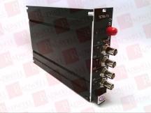 OPTELECOM TETRA-5050-TX/SA/FC