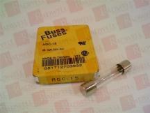 TRON FUSE AGC-15