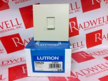 LUTRON N-2000-IV