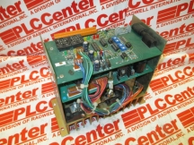 POWERTEC INDUSTRIAL MOTORS INC 149-100-006