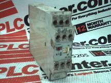 DOLD MK-9961.81/AC127V-50/60HZ-10S