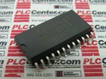 ALLEGRO MICROSYSTEMS IC2916LB