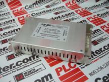 RASMI ELECTRONICS RS-3008-PC3