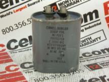 CORNELL DUBILIER KTSF37P306QAP1