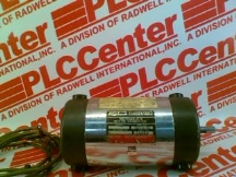 ELECTRO CRAFT 0650-10-052