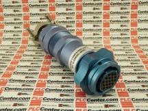 SINE COMPANY A519-4M00-A4