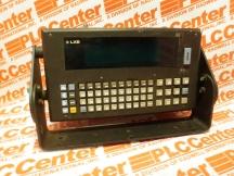 EMS TECHNOLOGIES 1280L08-22-32-37-63A