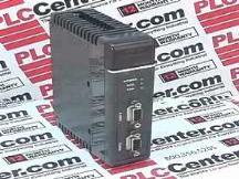 PLC DIRECT 405-2NIM