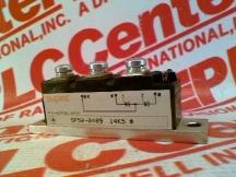 EUPEC 5P50-0409