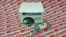 GE POWER CONTROLS NIT10