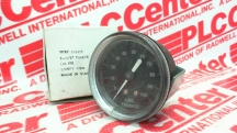 AMETEK US GAUGE P844UK-100